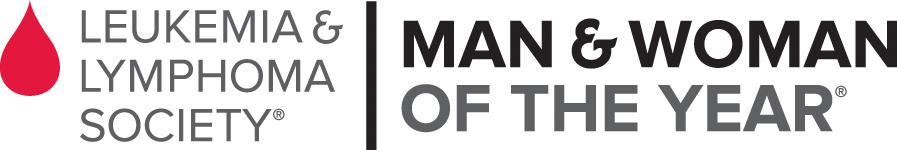 MWOY_logo